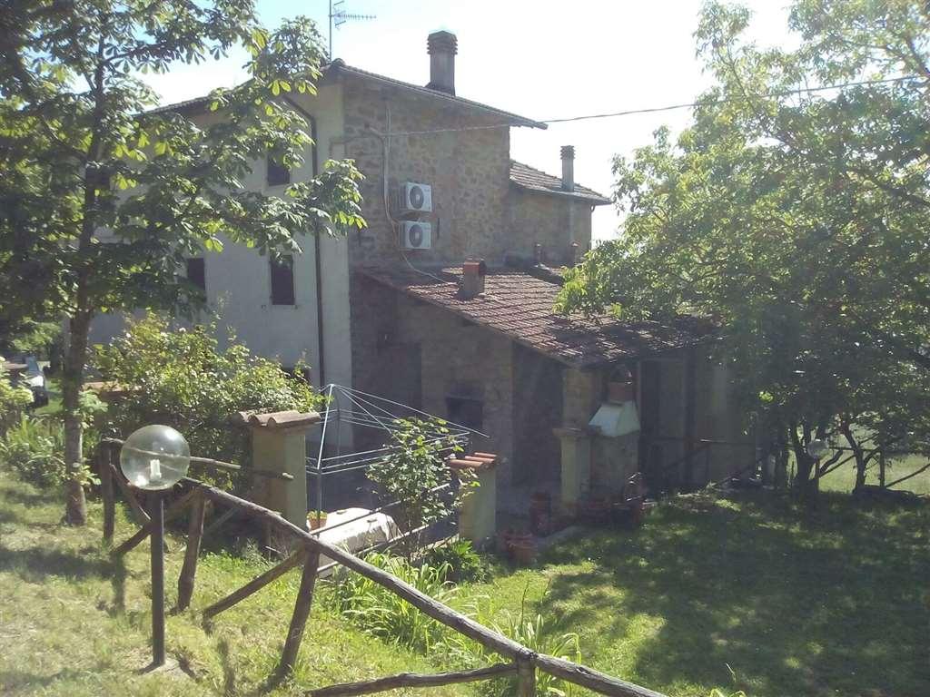 Rustico / Casale in Vendita a Firenzuola