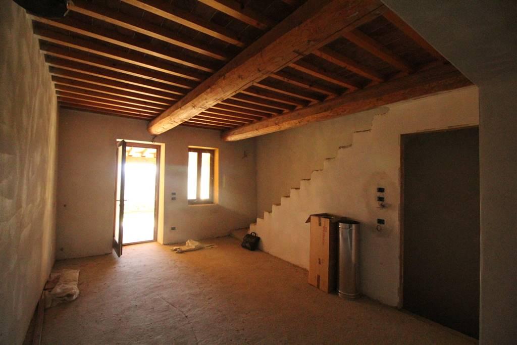 Soluzione Indipendente in vendita a Scandicci, 6 locali, zona Località: VIGLIANO, prezzo € 360.000 | Cambio Casa.it