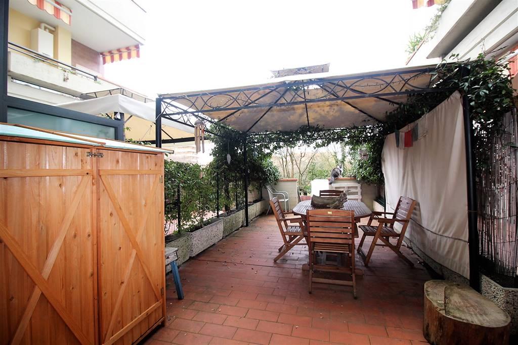 Appartamento in vendita a Scandicci, 2 locali, zona Località: CENTRO, prezzo € 173.000   Cambio Casa.it