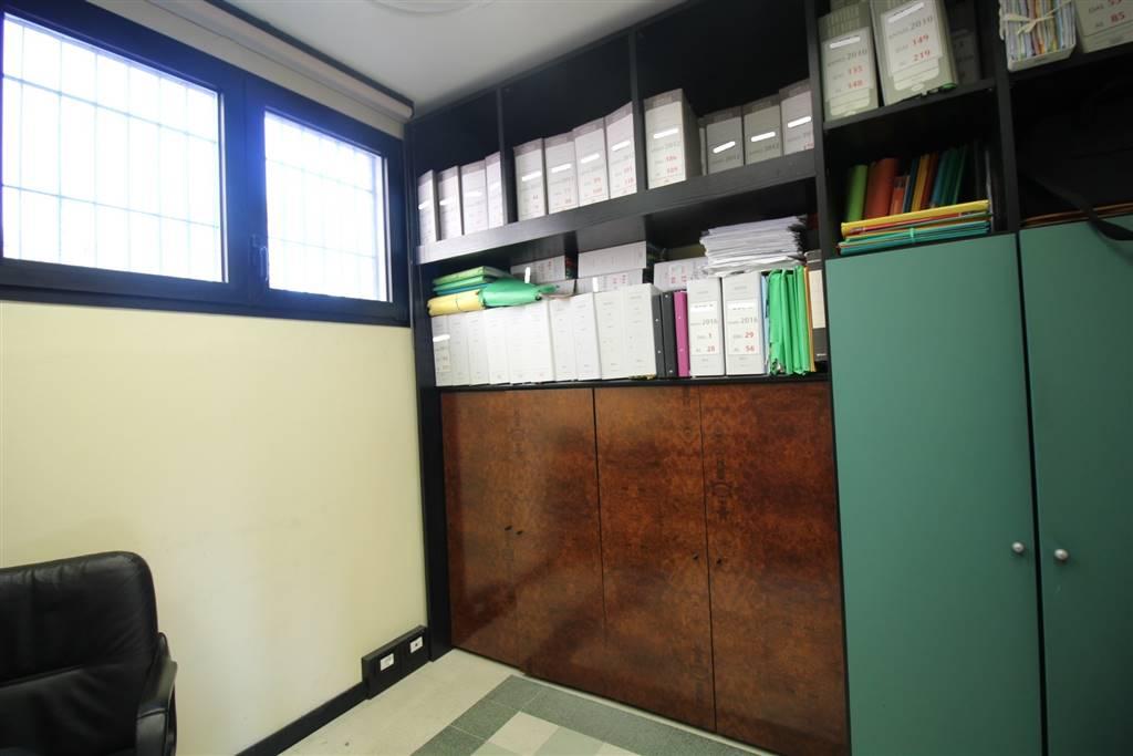 ufficio  in Affitto a Scandicci
