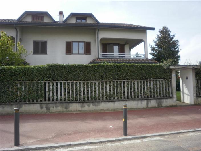 Casa Affitto Cernusco Sul Naviglio