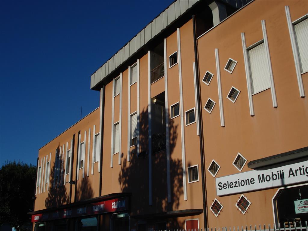 negozio Vendita Cernusco Sul Naviglio