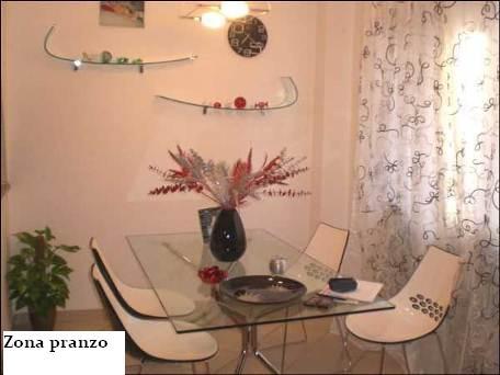 Appartamento in vendita a Aulla, 4 locali, zona Zona: Albiano Magra, prezzo € 140.000 | Cambio Casa.it