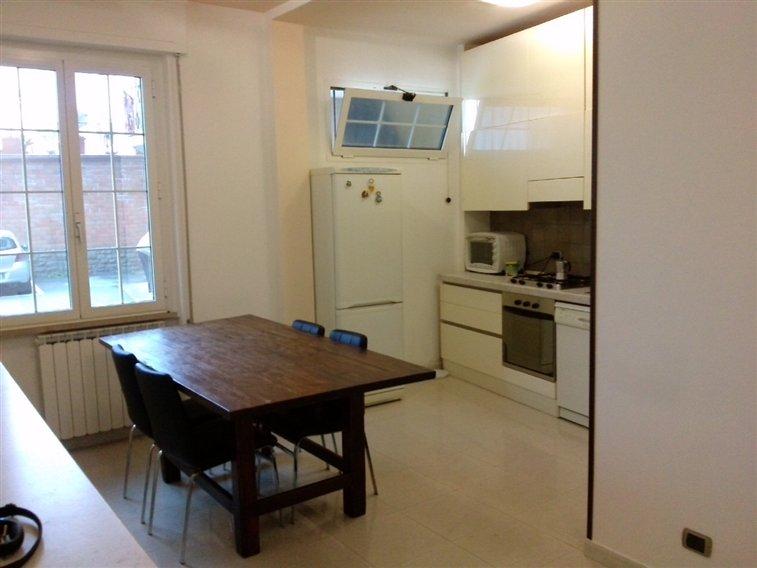 Soluzione Indipendente in vendita a La Spezia, 3 locali, zona Località: TERMO, prezzo € 175.000   Cambio Casa.it