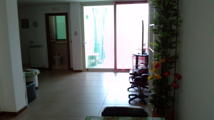 Soluzione Indipendente in vendita a Fosdinovo, 4 locali, zona Zona: Caniparola, prezzo € 200.000 | Cambio Casa.it