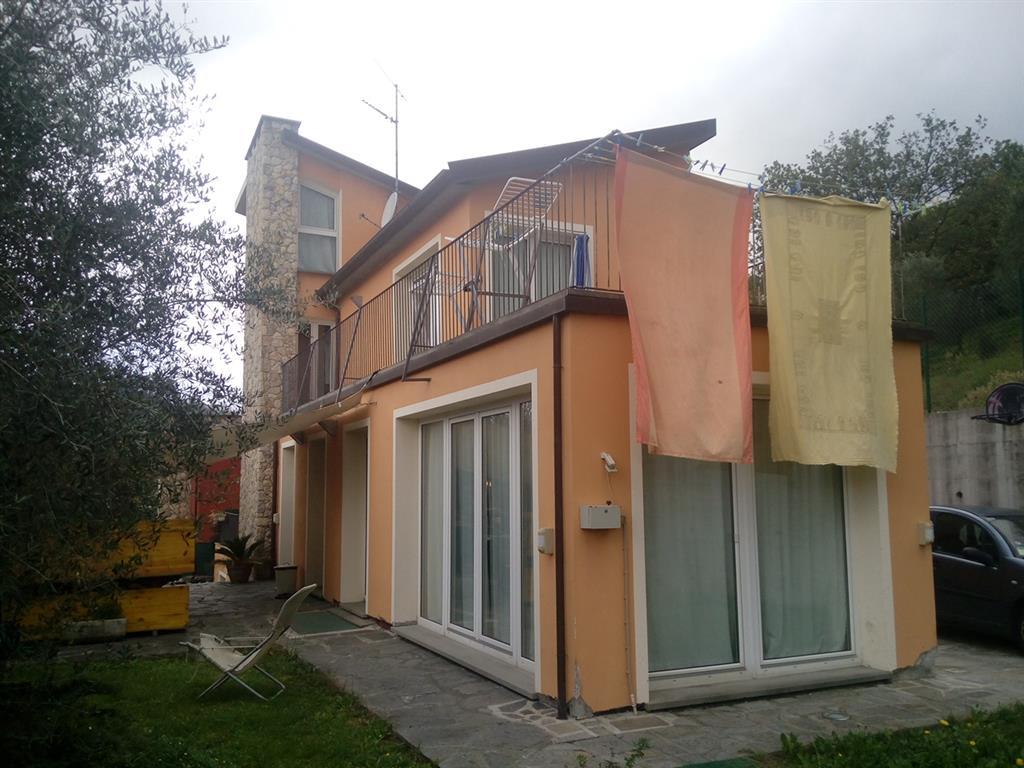 Villa in vendita a Arcola, 6 locali, zona Zona: Ponte di Arcola, prezzo € 480.000 | Cambio Casa.it
