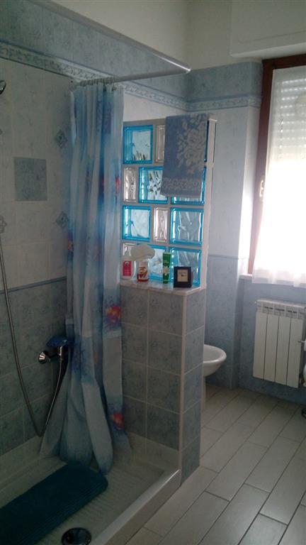 Appartamento in vendita a Ortonovo, 4 locali, zona Zona: Casano, prezzo € 240.000 | Cambio Casa.it