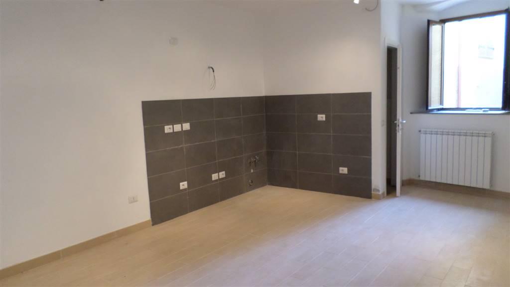 Soluzione Indipendente in vendita a Fosdinovo, 3 locali, zona Località: BORGO ANTICO, prezzo € 98.000 | Cambio Casa.it