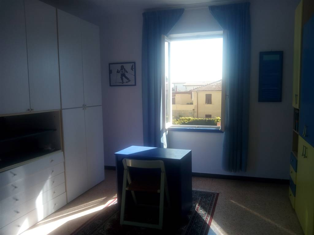 Soluzione Indipendente in affitto a Ortonovo, 3 locali, zona Zona: Casano, prezzo € 500   Cambio Casa.it