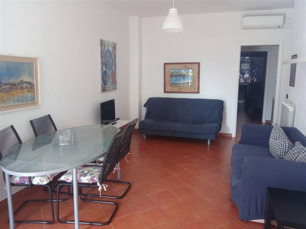 AppartamentoaAMEGLIA
