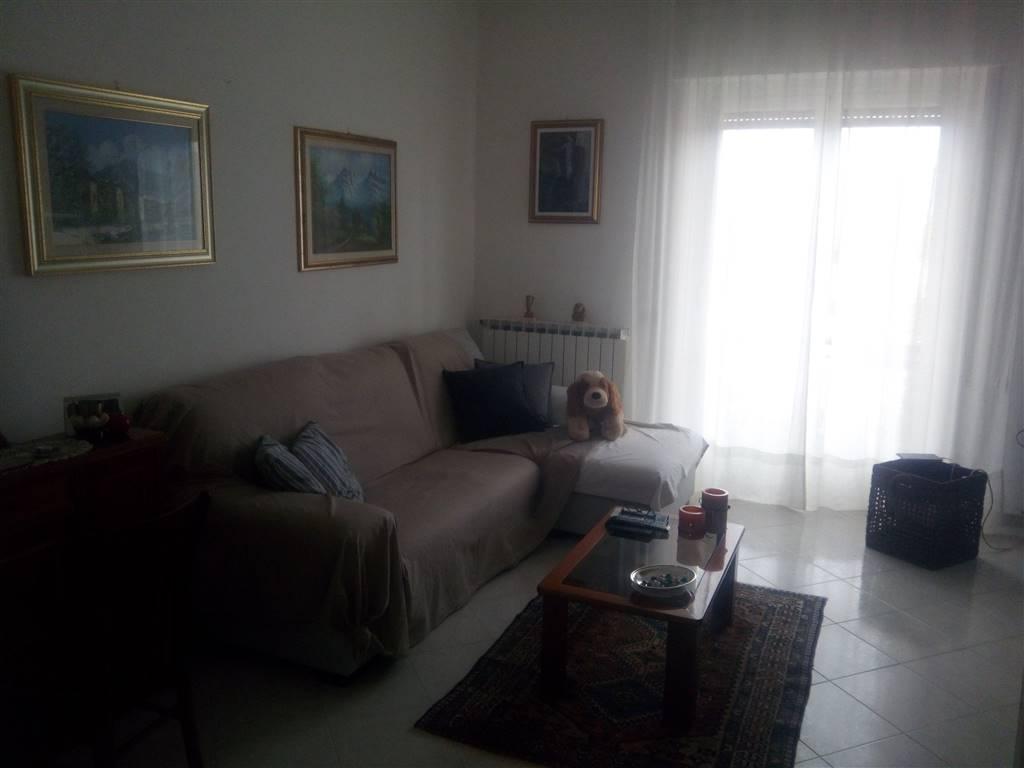 AppartamentoaARCOLA