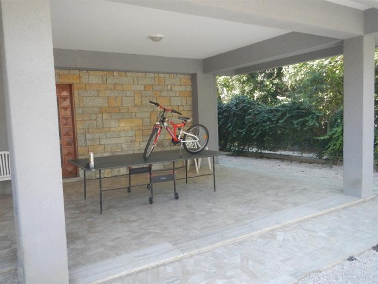Villa in vendita a Senigallia, 11 locali, Trattative riservate   Cambio Casa.it