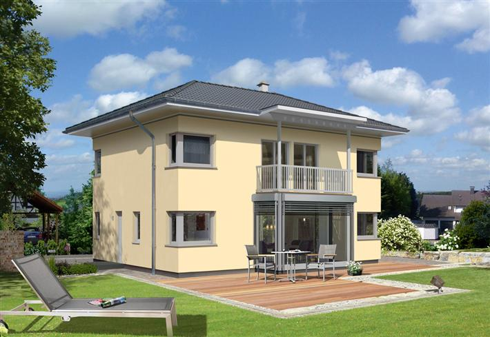 Villa in vendita a Monte Roberto, 5 locali, zona Zona: Pianello Vallesina, Trattative riservate | Cambio Casa.it