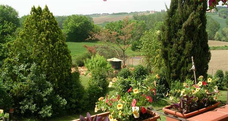 Soluzione Indipendente in vendita a Agugliano, 5 locali, prezzo € 335.000   Cambio Casa.it