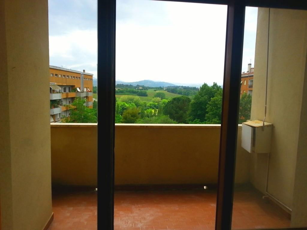Attico / Mansarda in vendita a Jesi, 4 locali, prezzo € 130.000 | Cambio Casa.it