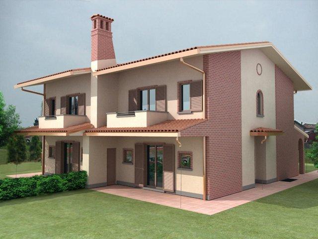 Terreno Edificabile Residenziale in vendita a Monsano, 9999 locali, Trattative riservate | Cambio Casa.it