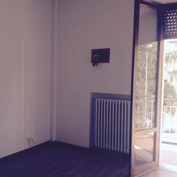 Appartamento in affitto a Jesi, 4 locali, prezzo € 500   Cambio Casa.it