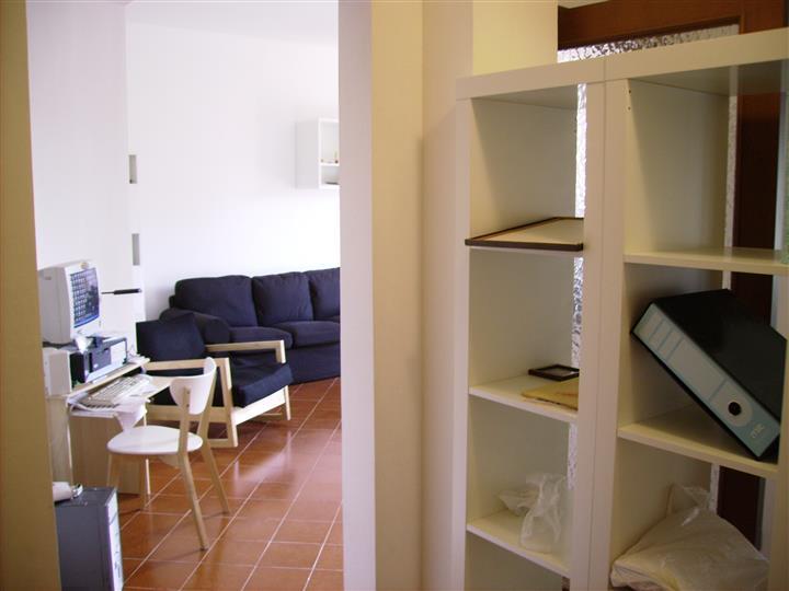 Appartamento in vendita a San Marcello, 4 locali, prezzo € 98.000 | Cambio Casa.it
