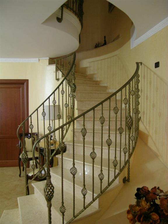 Villa a Schiera in vendita a Castelbellino, 7 locali, zona Zona: Scorcelletti, Trattative riservate | Cambio Casa.it
