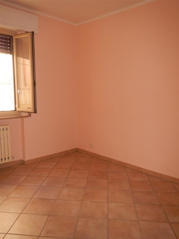 Soluzione Indipendente in affitto a Jesi, 4 locali, prezzo € 170.000 | Cambio Casa.it