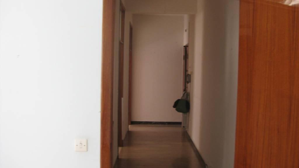 Appartamento in affitto a Jesi, 3 locali, prezzo € 430   Cambio Casa.it