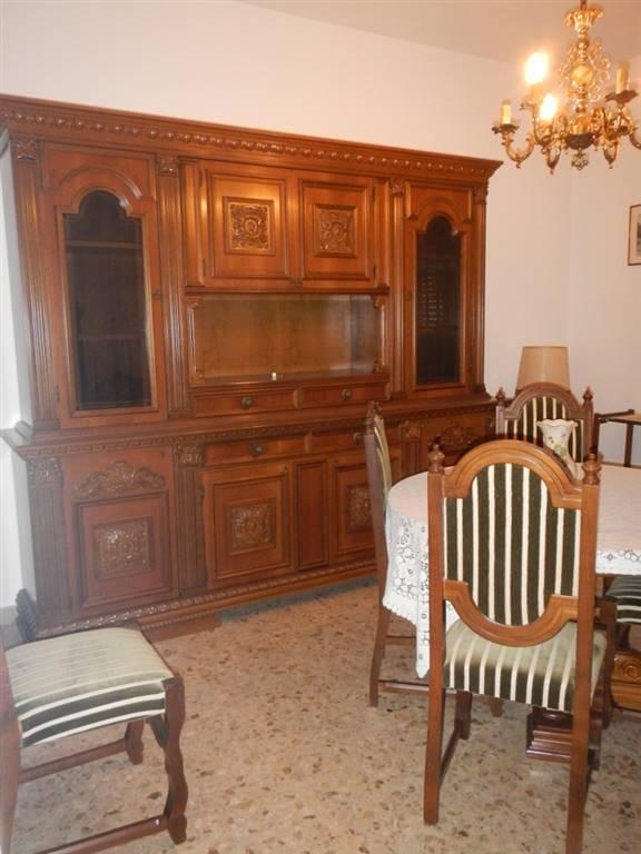 Appartamento in affitto a Jesi, 3 locali, prezzo € 400   Cambio Casa.it