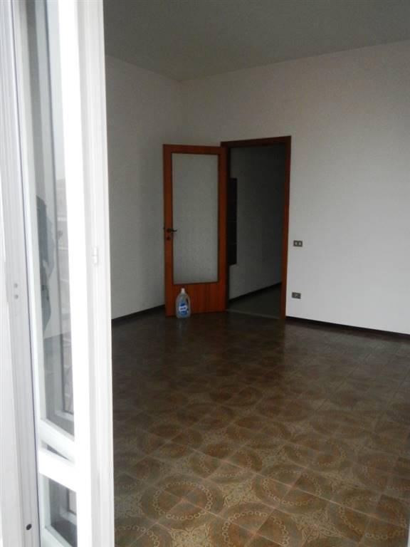 Appartamento in affitto a Jesi, 4 locali, prezzo € 480 | Cambio Casa.it