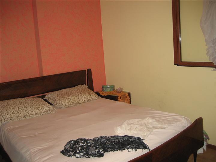 Appartamento in vendita a Venetico, 3 locali, prezzo € 85.000   Cambio Casa.it