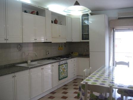 Appartamento in vendita a Venetico, 3 locali, zona Zona: Venetico Marina, prezzo € 105.000 | CambioCasa.it