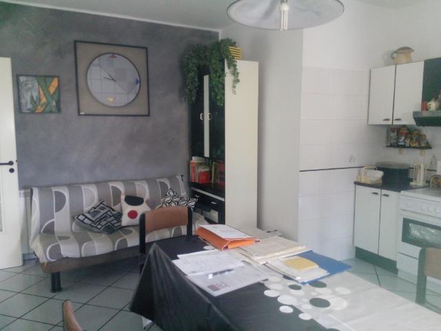 Appartamento in vendita a Venetico, 3 locali, zona Zona: Venetico Marina, prezzo € 130.000 | CambioCasa.it