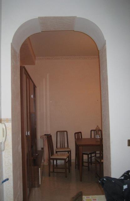 Soluzione Indipendente in vendita a Spadafora, 3 locali, zona Località: VERDESCA, prezzo € 70.000 | CambioCasa.it
