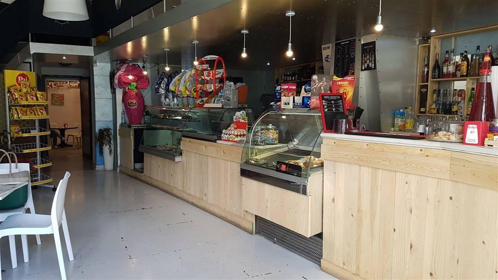 Bar in vendita a Villafranca Tirrena, 3 locali, Trattative riservate   Cambio Casa.it