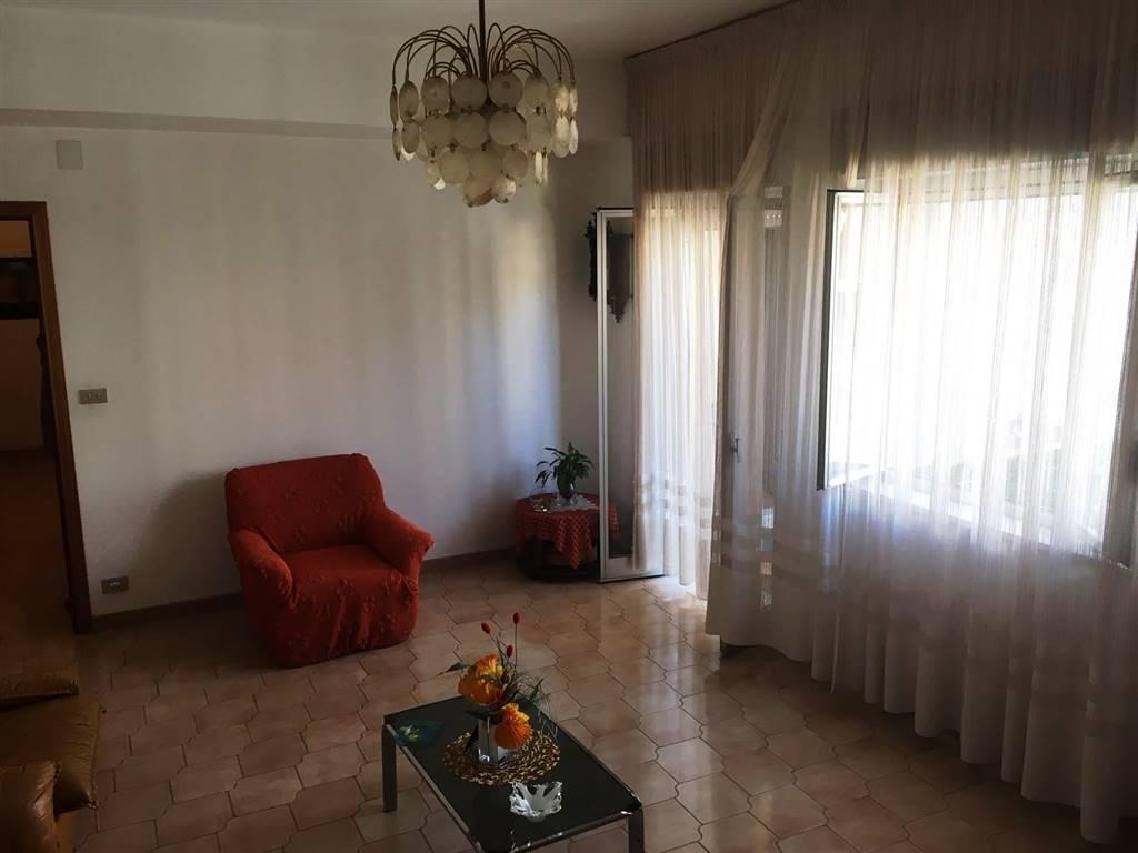 Appartamento in vendita a Torregrotta, 3 locali, prezzo € 95.000 | Cambio Casa.it