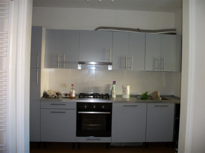 Appartamento, Lido Di Camaiore, Camaiore, in ottime condizioni