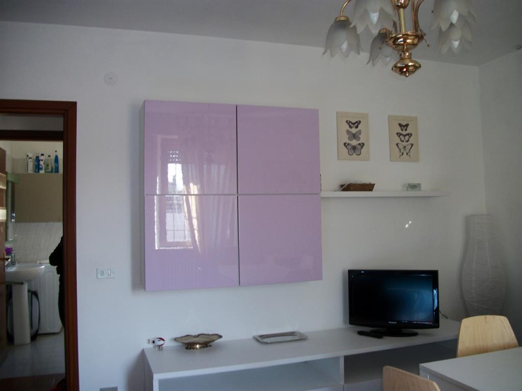 Appartamento indipendente, Lido Di Camaiore, Camaiore, in ottime condizioni