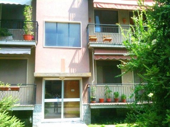 Appartamento in Vendita a Parona