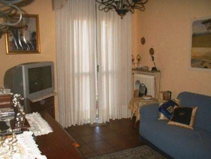 Appartamento in vendita a Vigevano, 3 locali, prezzo € 90.000 | CambioCasa.it