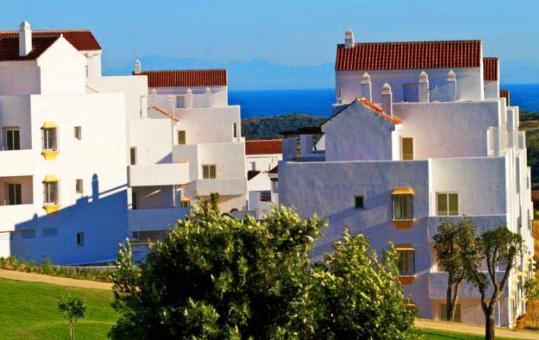 Vai alla scheda: Appartamento Vendita - Marbella (Málaga) - Codice 17-MARBELLA