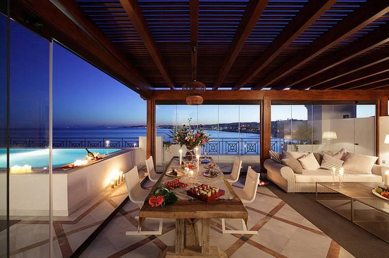 Full content: Apartment Sell - Estepona (Málaga) - Code 16-MARBELLA1
