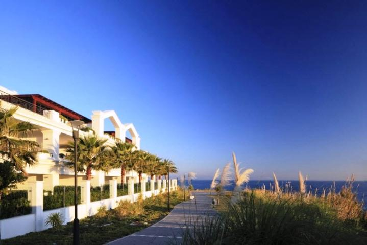 Vai alla scheda: Appartamento Vendita - Estepona (Málaga) - Codice 16-MARBELLA2