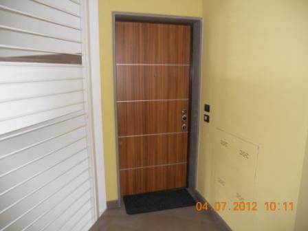 Foto - Appartamento In Vendita  Vigevano