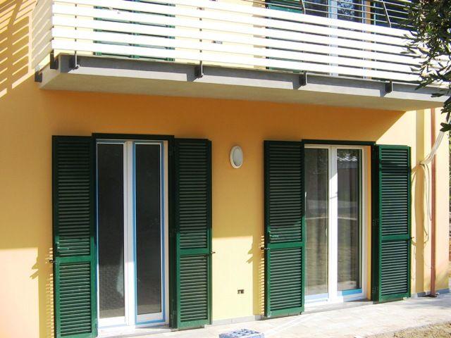 Vai alla scheda: Appartamento Vendita - Andora (SV) - Codice 14-ANDORA01