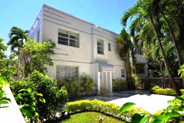 Vai alla scheda: Appartamento Vendita - Florida (Berkshire County) - Codice 15-USAMIA12