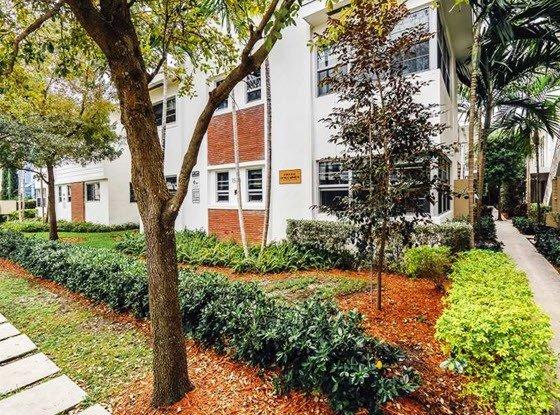 Vai alla scheda: Appartamento Vendita - Florida (Berkshire County) - Codice 16-MIAMI59