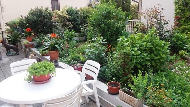 Appartamento in vendita a Vigevano, 3 locali, prezzo € 120.000 | CambioCasa.it