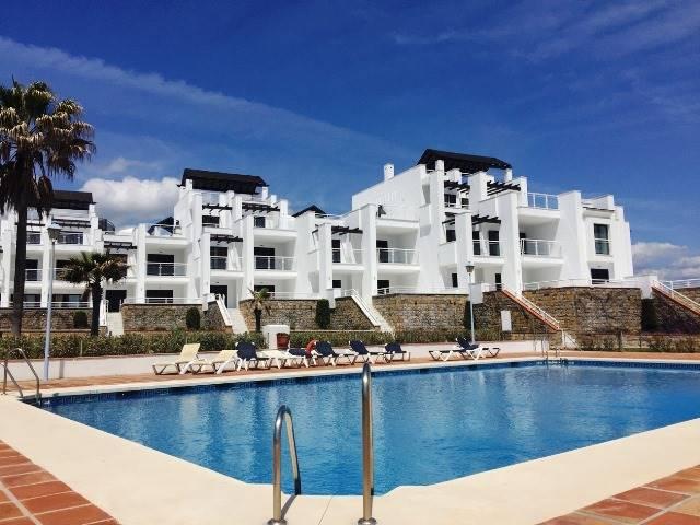 Vai alla scheda: Appartamento Vendita - Marbella (Málaga) - Codice 16-MARB02