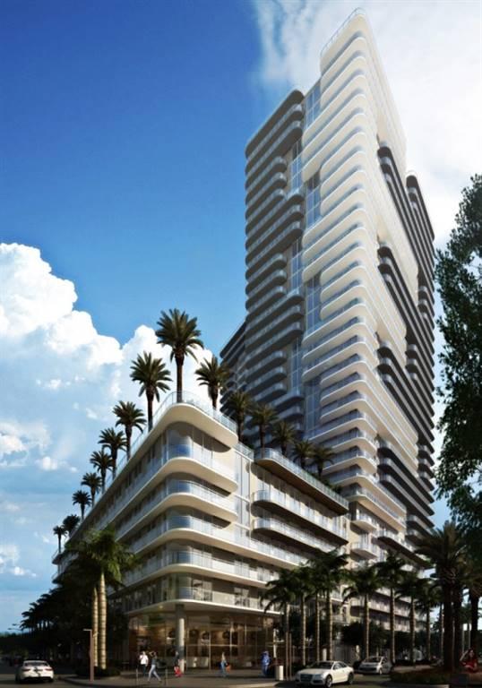 Vai alla scheda: Appartamento Vendita - Miami (Miami-Dade County) - Codice 17-Miami 19