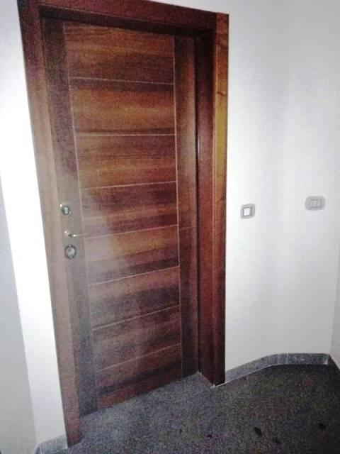 Appartamento in vendita a Vigevano, 3 locali, prezzo € 173.000 | CambioCasa.it