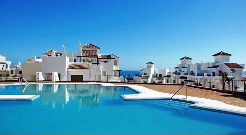 Vai alla scheda: Appartamento Vendita - Marbella (Málaga) - Codice 17-Marbella 15