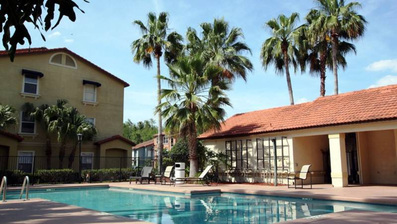 Vai alla scheda: Appartamento Vendita - Orlando (Orange County) - Codice 17-ORLANDO 10